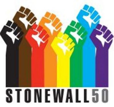 Tucson Pride Celebrates #GivingTuesday in Honor of the 50th Anniversary of Stonewall