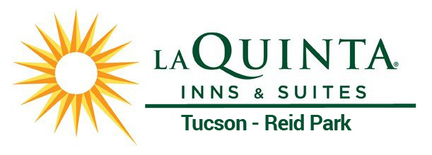 La Quinta Inn and Suites 4